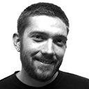 Mike Curry
