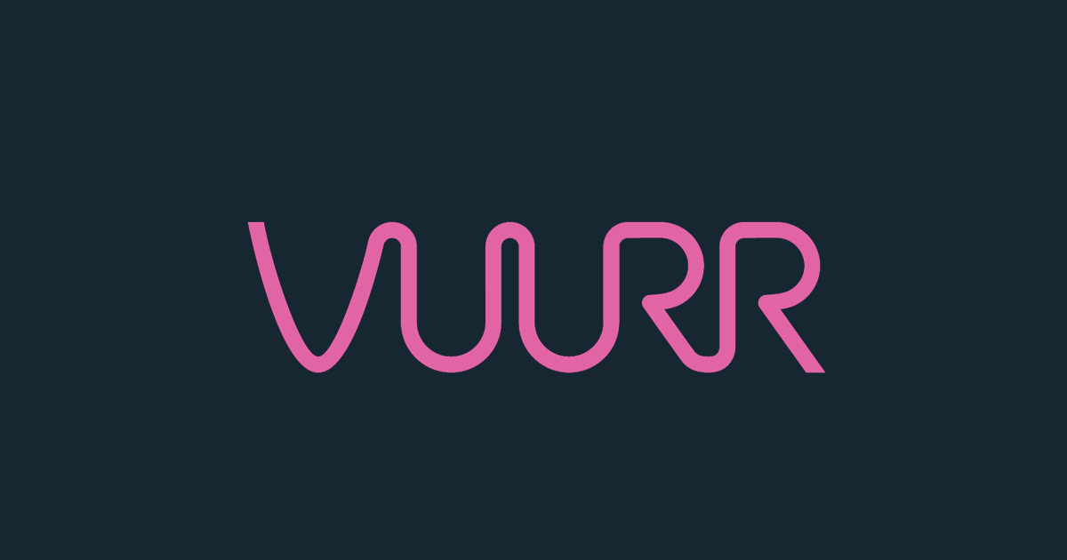 Vuurr Digital Consulting - Analytics, SEO & SEM Auditing